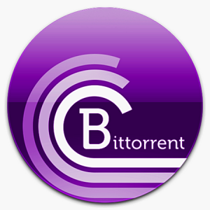 BitTorrent Download