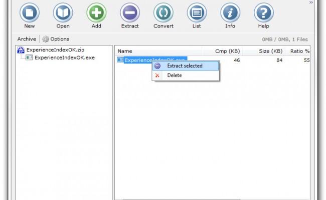 Zipware 1.2