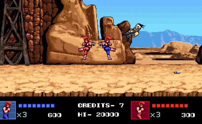 double-dragon-iv-for-pc