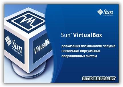 Window Download:VirtualBox 5.0.10-104061