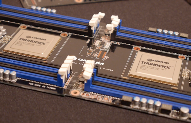 FreeBSD comes to 64-bit ARM