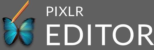 Pixlr Editor Download