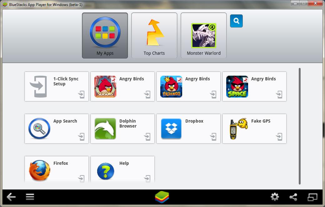 Download bluestacks app player 4. 170. 0. 1042 / 3. 56. 76. 1867 / 2. 7.