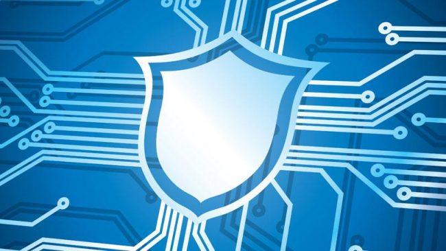 best-antivirus-utilities